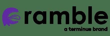 ramble-terminus-logo